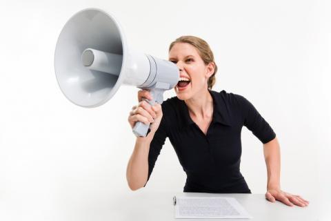 Слово и жест в публичных выступлениях доклад 6679