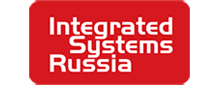 ������������� �������� Integrated Systems Russia