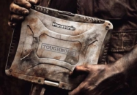 ���������� TOUGHBOOK