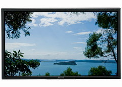 ���������� ������ Panasonic TH-50PH20ER