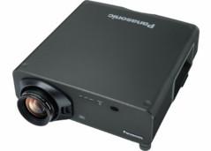 инструкция Panasonic Pt-lb50nte - фото 6
