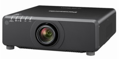 Проекторы Panasonic PT-DZ780WE / PT-DZ780LWE / PT-DZ780BE / PT-DZ780LBE