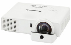 Проектор Panasonic PT-TW331RE