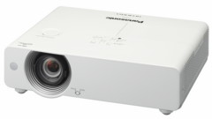 Проектор Panasonic PT-VW435NE